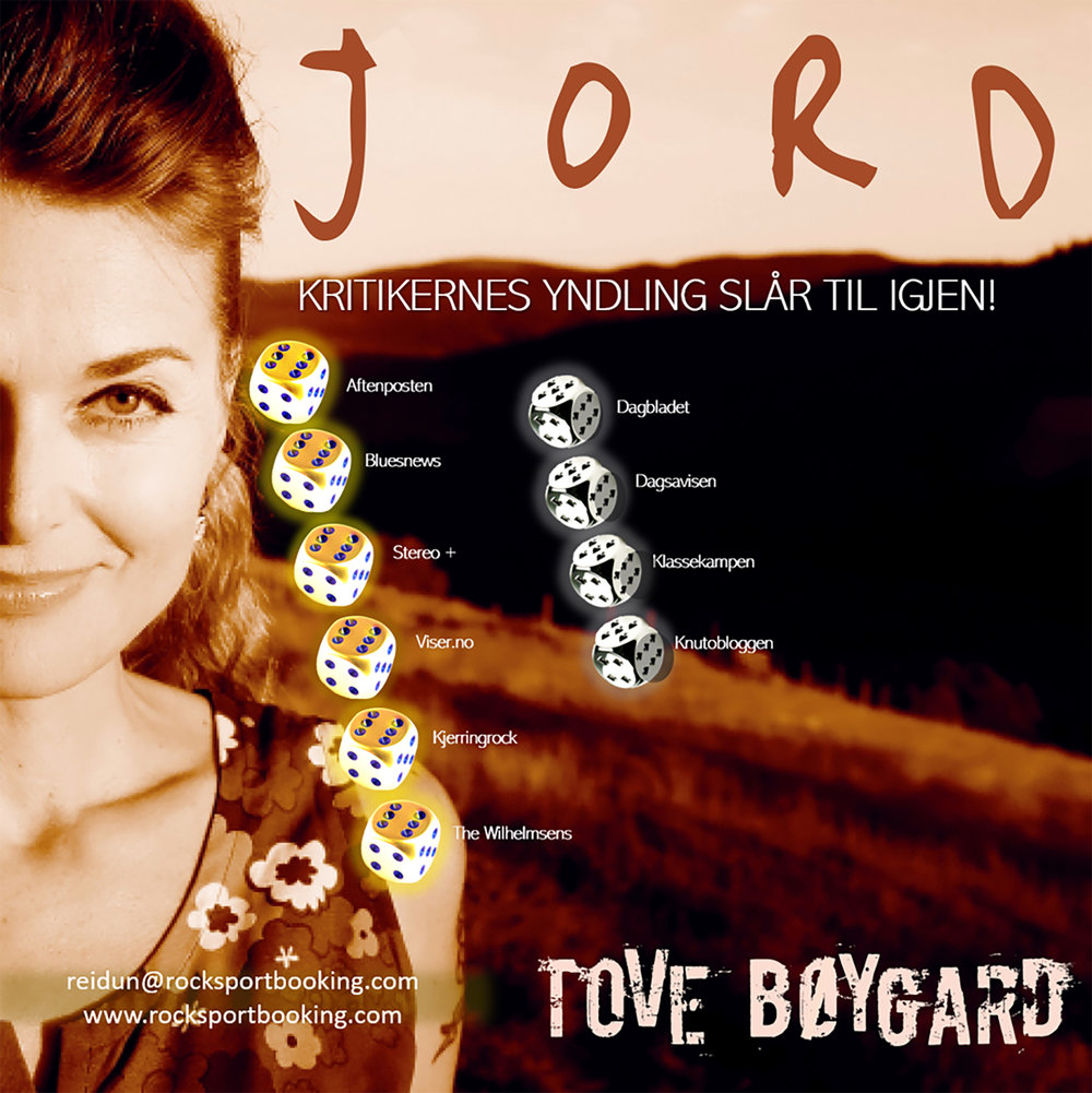 Bilde av cover med femmere og sekserre copy.jpg