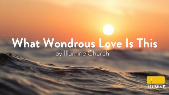 Wondrous Love Blog Title (1).png