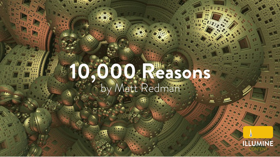 Reasons Blog Title.png