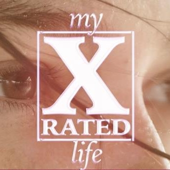 My X-rated Life.jpg