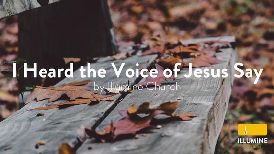Worship Blog Title.png