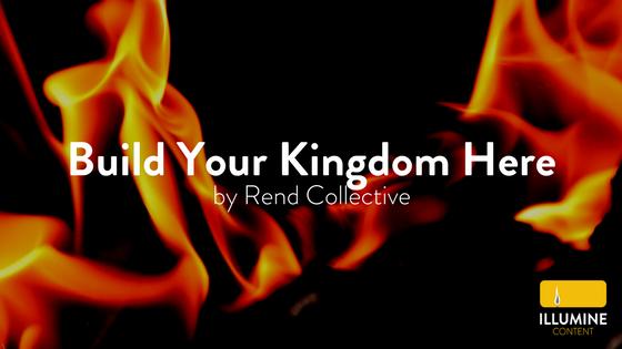 Worship Blog Title (2).png
