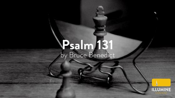 Worship Blog Title (3).png