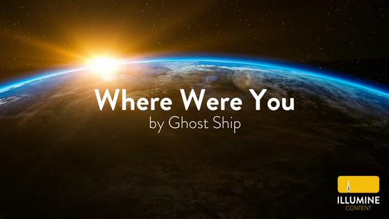 Worship Blog Title (4).png