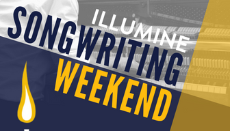 SONGWRITING WEEKEND 2017 (1) (1).png
