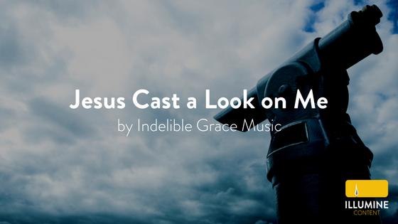 Worship Blog Title (9).png