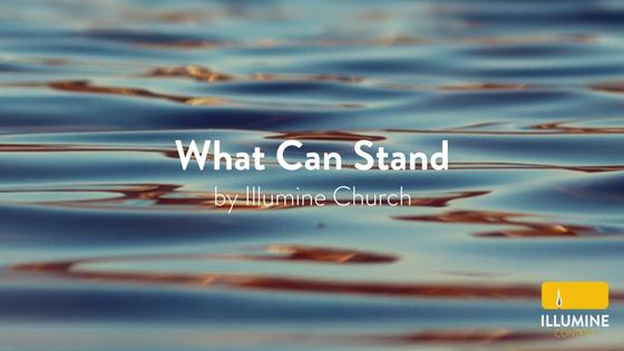 Worship Blog Title (10).png