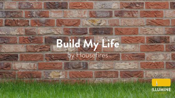 Worship Blog Title (12).png