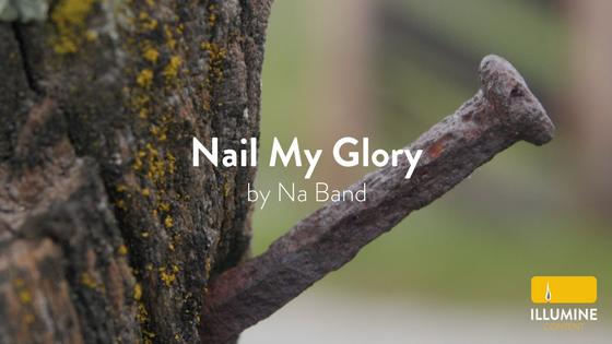 Worship Blog Title (14).png