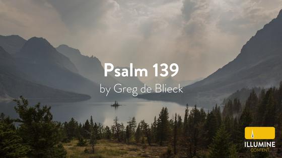 Worship Blog Title (17).png