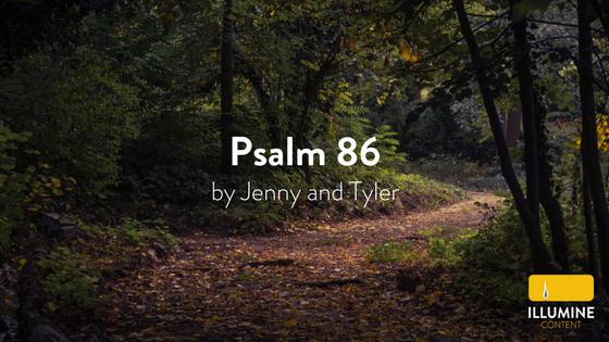 Worship Blog Title (18).png