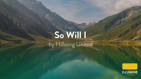 Worship Blog Title (25).png