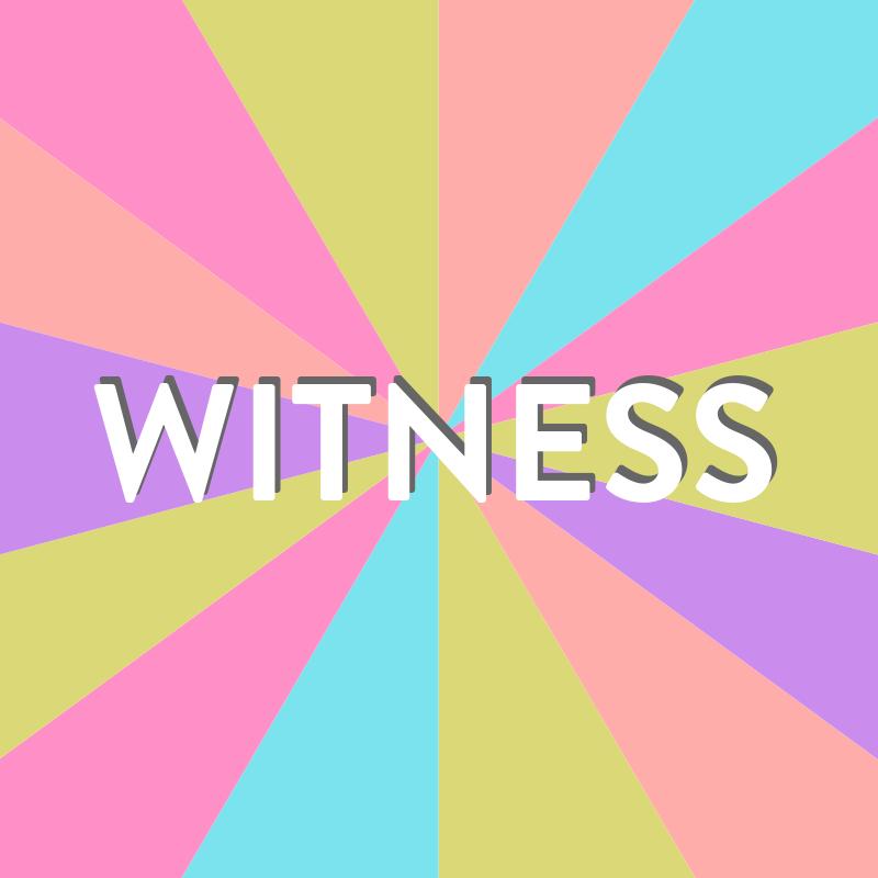 Sermon Series — Illumine Content