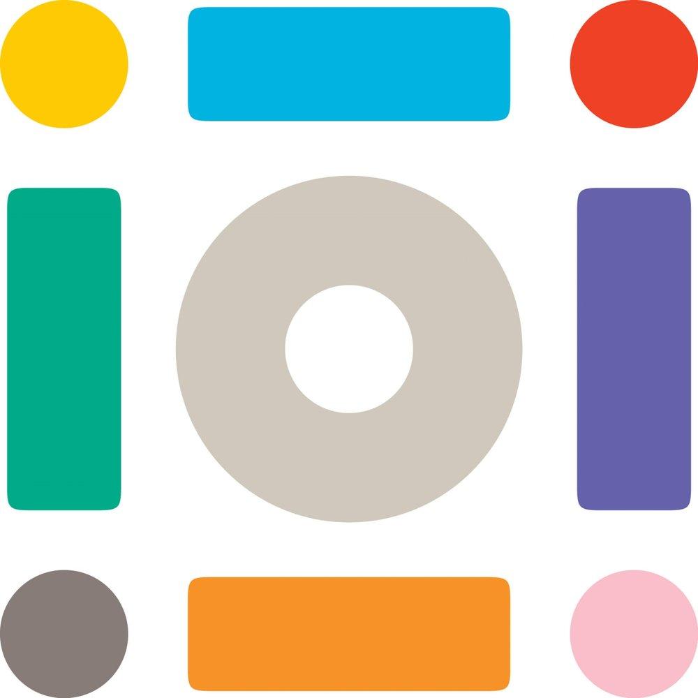 iOi_Logo_Colour_RGB.jpg