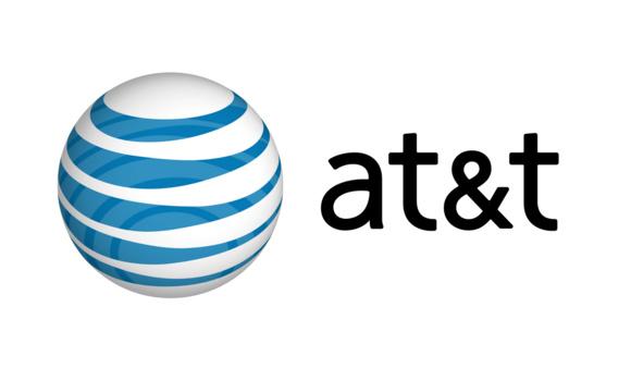 att-logo-100539541-large.jpg