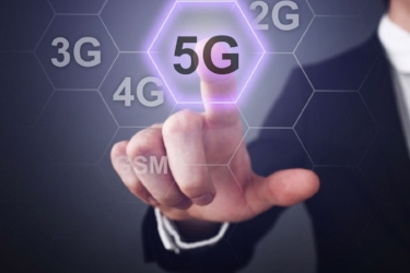 5G Wireless.jpg