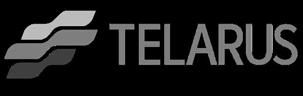 TELARUS.png
