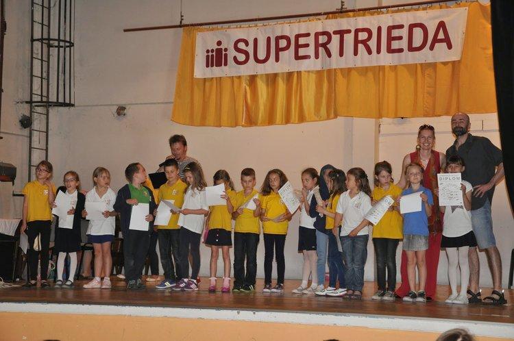 Supertrieda-krajske-kolo-2014.-kruzok-JPG.jpg