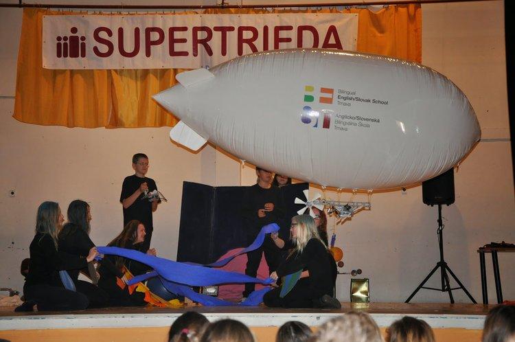 Supertrieda-2014-kraj.kolo_.jpg