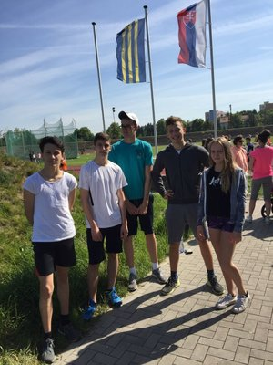20170518-smo-atletika04.jpg