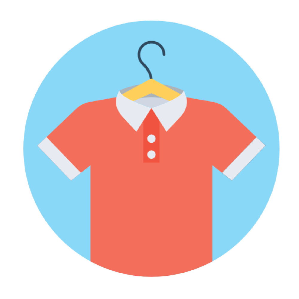 uniform-01.jpg