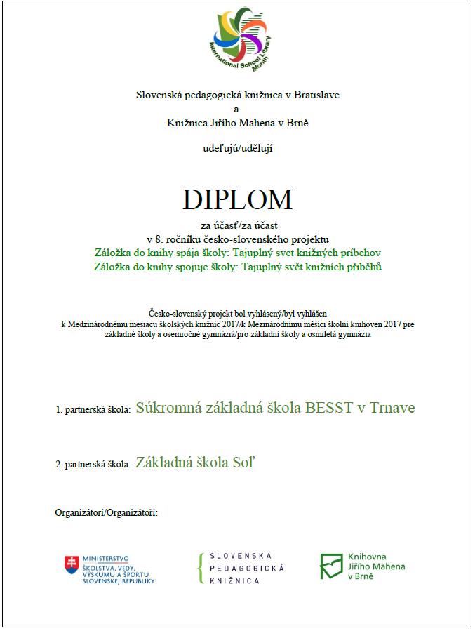 diplom_zalozka do knihy.png