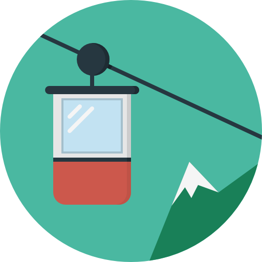 cable-car-cabin1.png