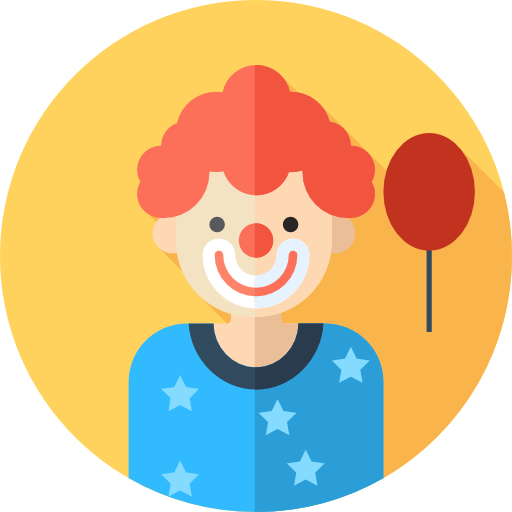clown1.png