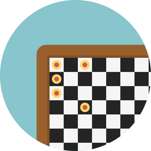 chess-board.png
