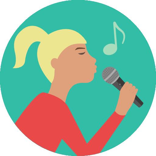 singer1.png