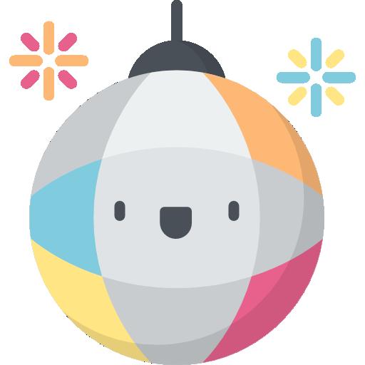 disco-ball.png