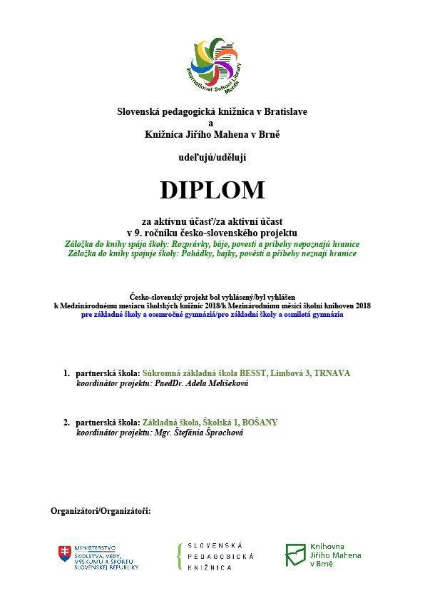 Diplom_Cesko-slovensky_projekt_Zalozka_do_knihy_spaja_skoly_2018-01.jpg