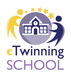 awarded-etwinning-school-label (002).png