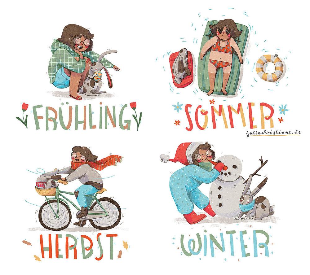 Jahreszeiten-JuliaChristians.jpg