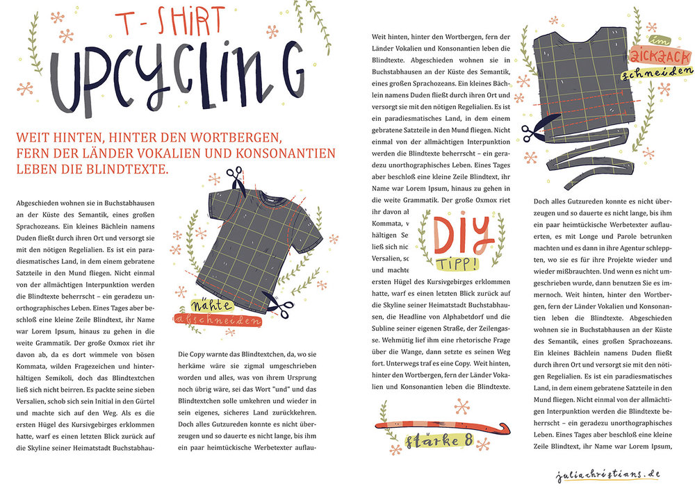upcycling-diy-JuliaChristians.jpg