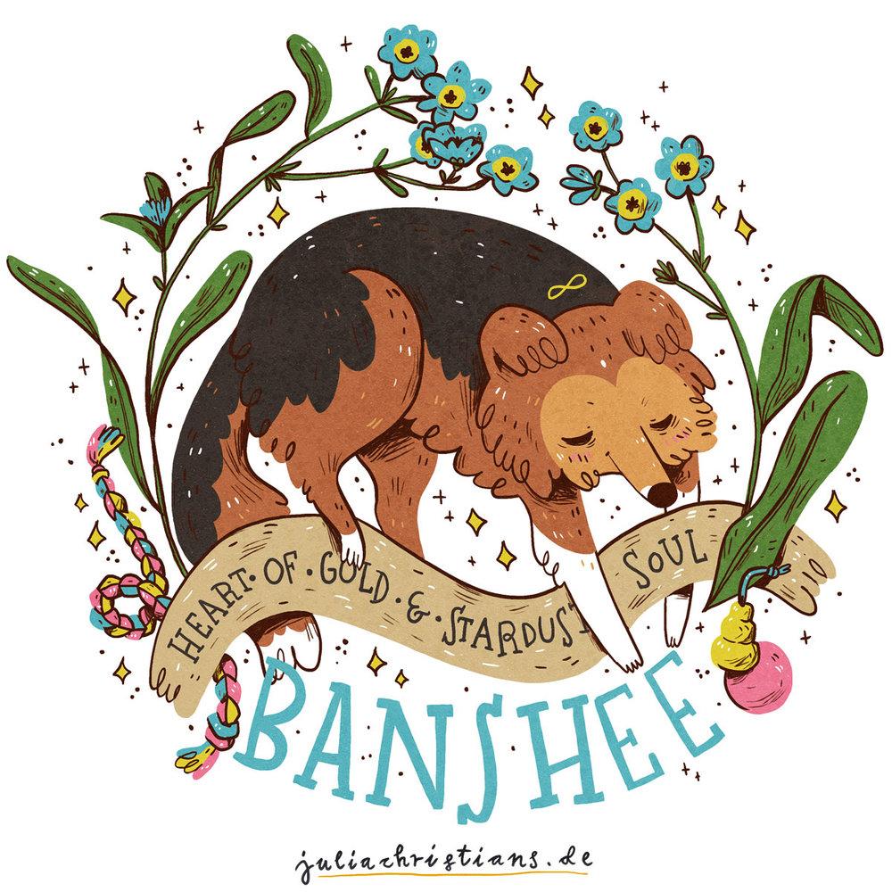 banshee-juliachristians.jpg