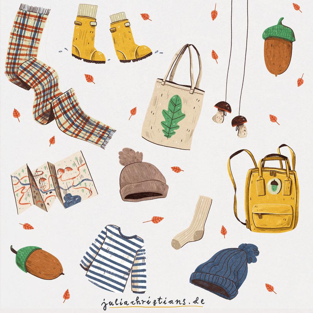 mats-week1-mini-accessoiries-juliachristians.jpg
