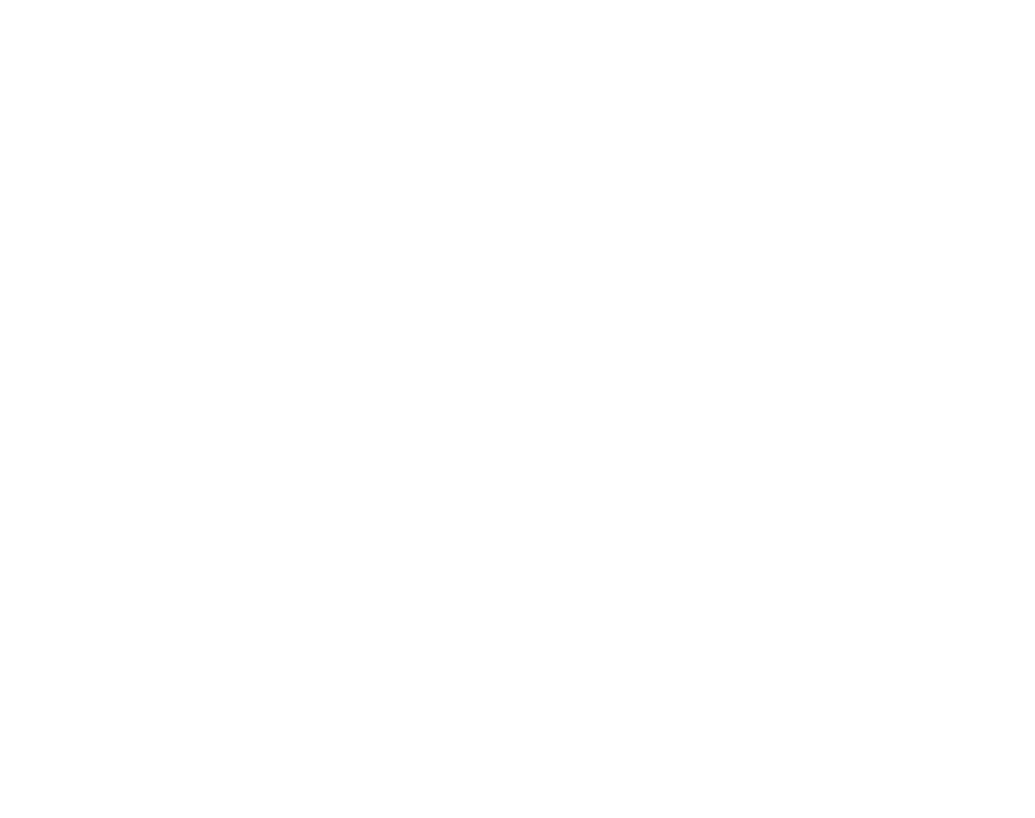 employment u2014 keke u0027s breakfast cafe