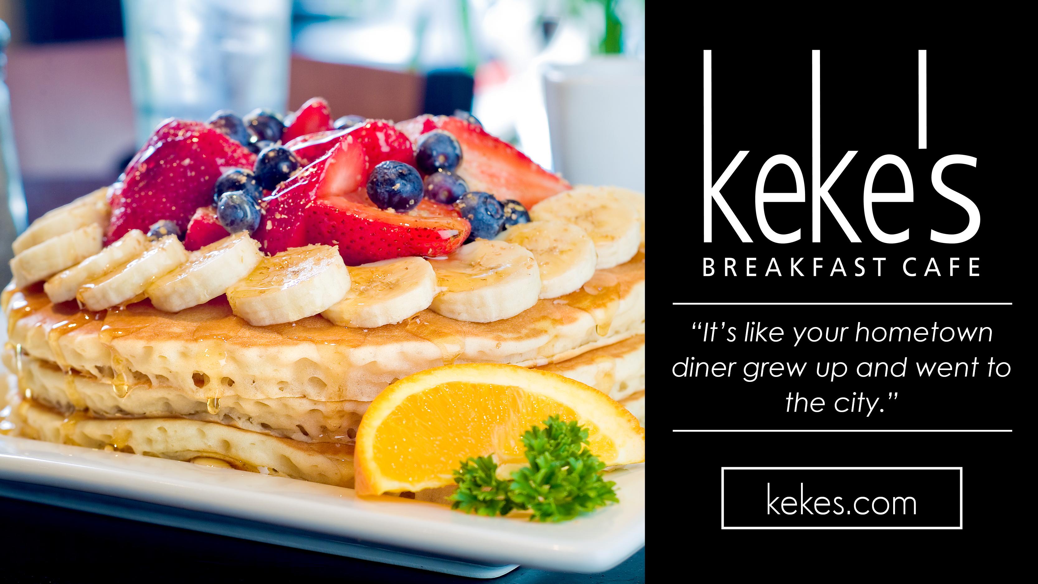 Open Interviews Cooks Keke S Breakfast Cafe Dinegigs