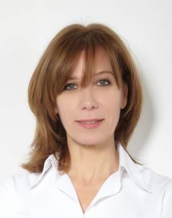Carla Benedetti.jpg