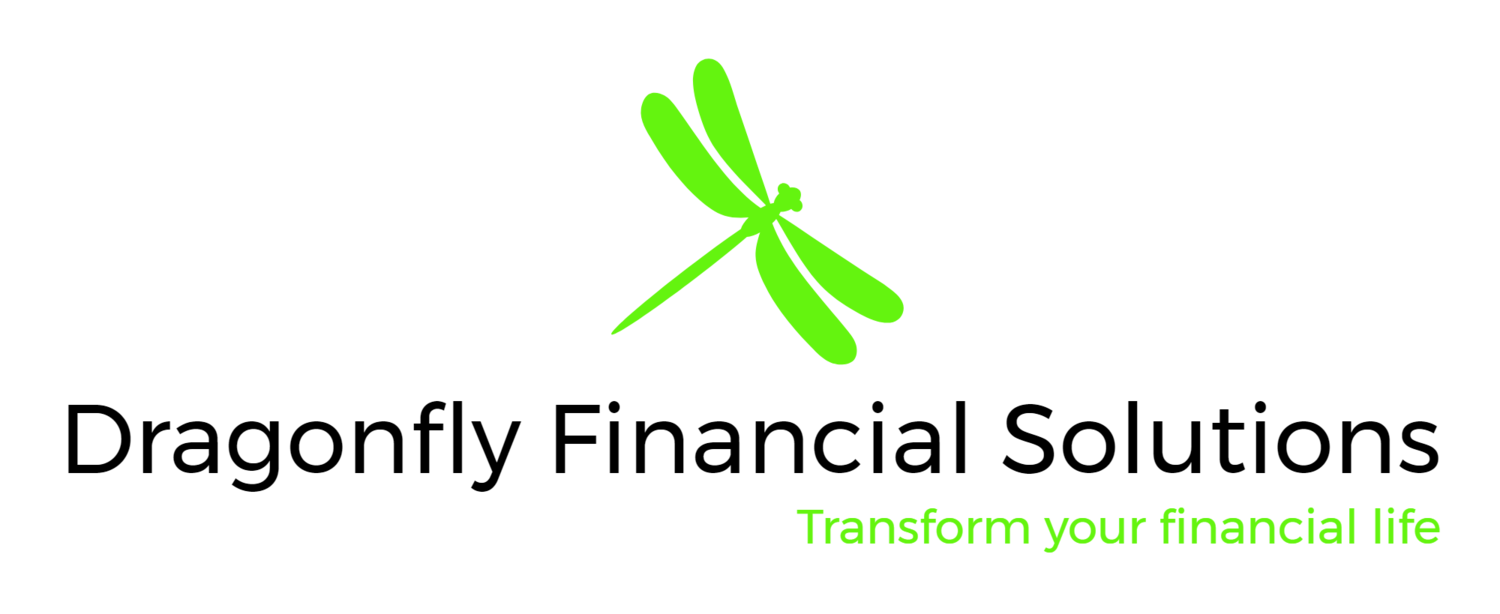 Dragonfly Financial Solutions