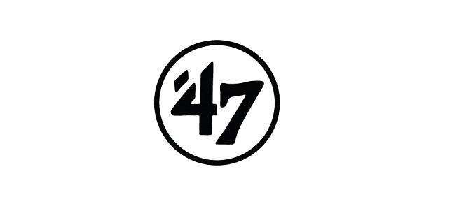 47 logo.jpg