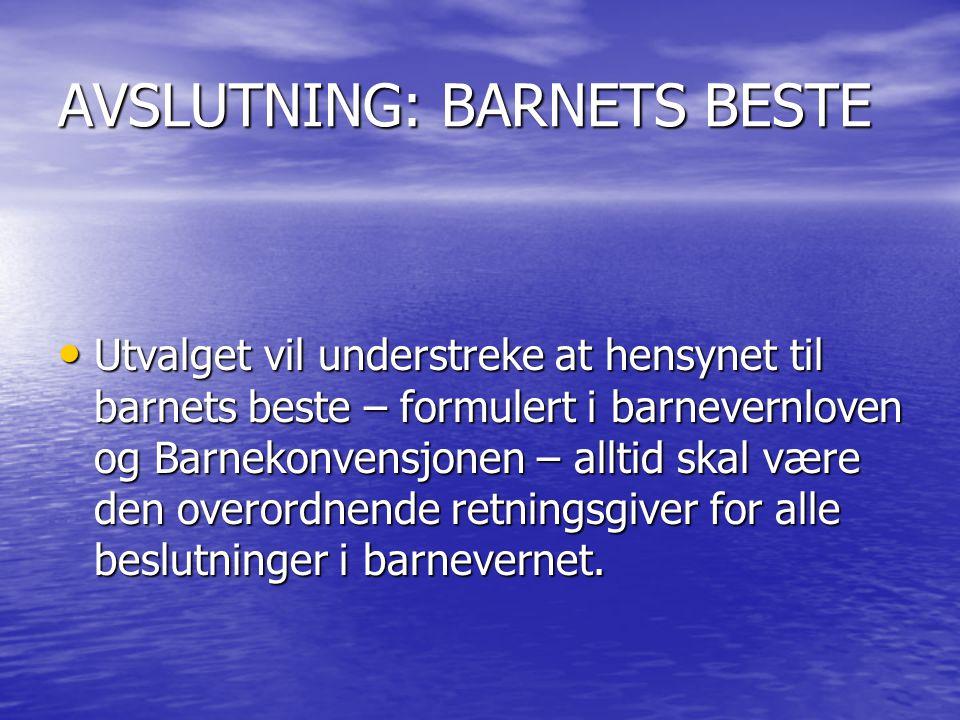AVSLUTNING-+BARNETS+BESTE.jpg