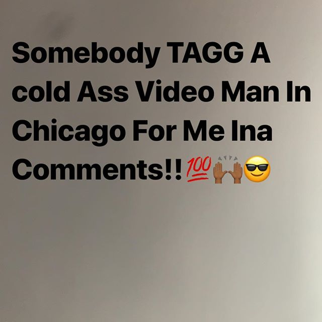Tagg Em Ina Comments💯😈