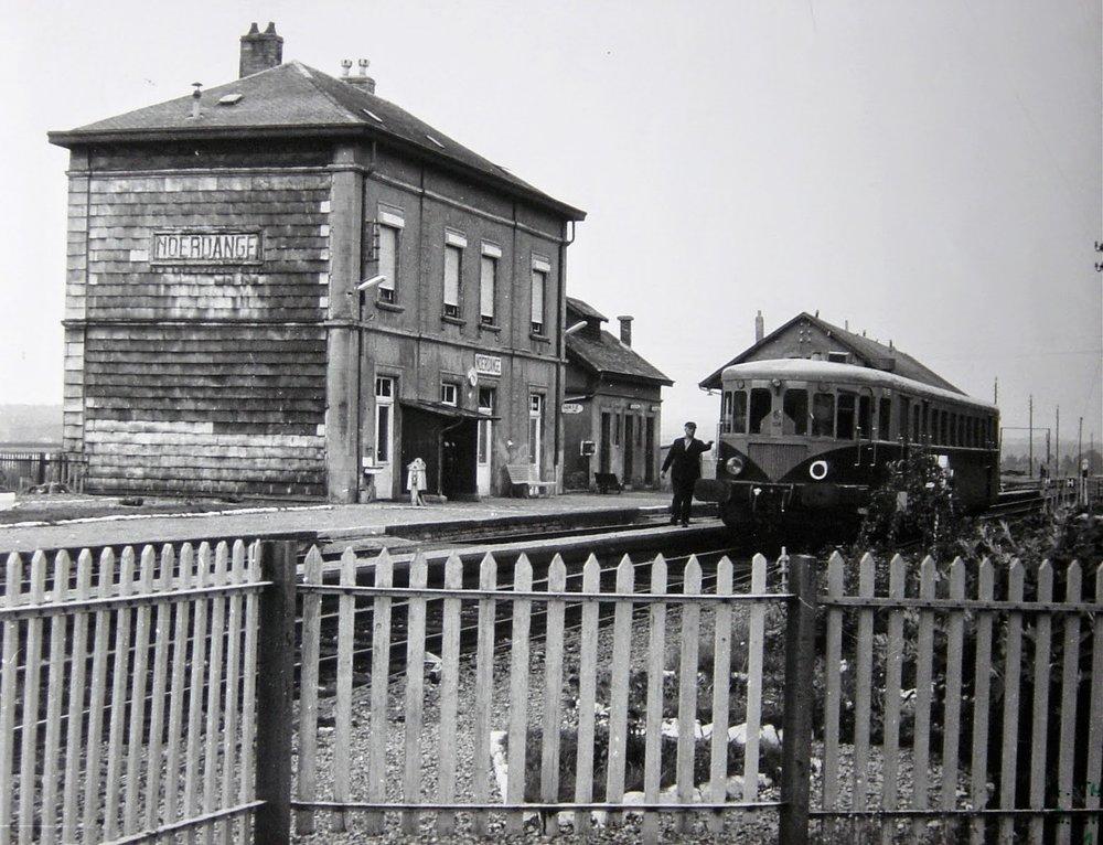 Musée Noerdange.jpg