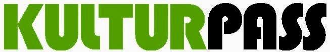 kulturpass-noir+vert.jpg