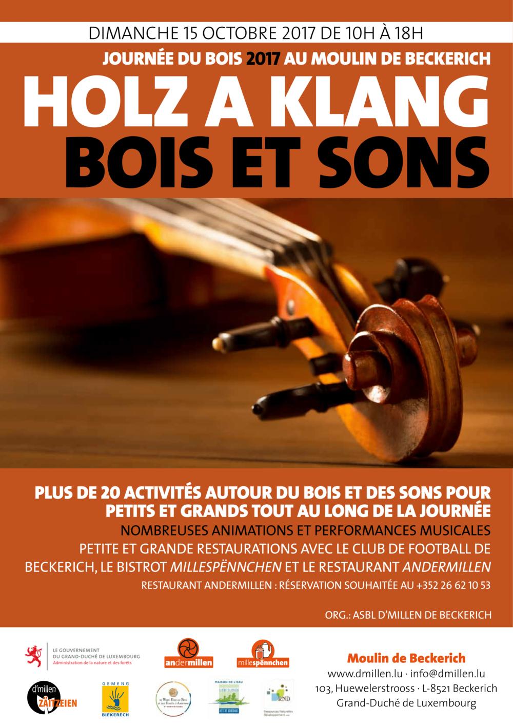 10-17 affiche we-bois-bd+-1.png