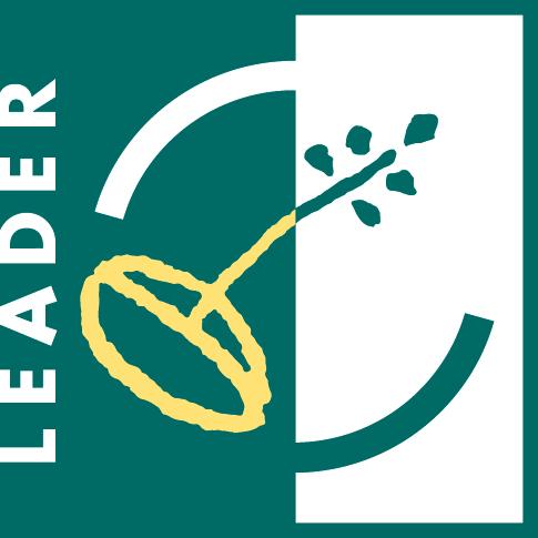 leaderlogo.jpg