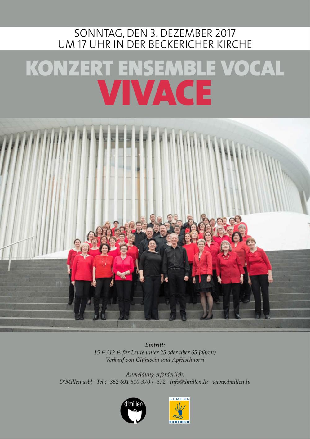 12-17-16 affiche-vivace-bd+-1.png
