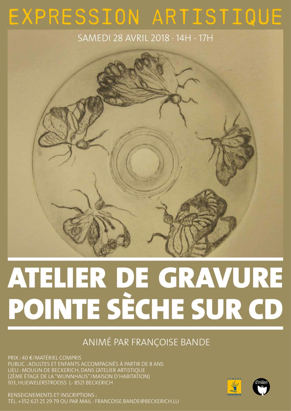 05-18 aff gravure-bd-1.png